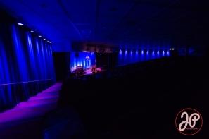 Stjärnteatern, Lund