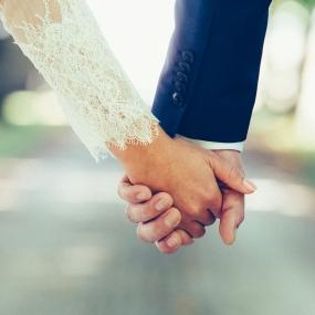 Bröllop Ellinge Slott 2018